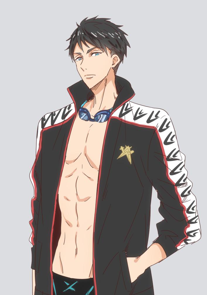 Mis 10 husbandos del Anime/Manga/Videojuegos Tumblr_n6e5plxayi1rusrqqo1_1280