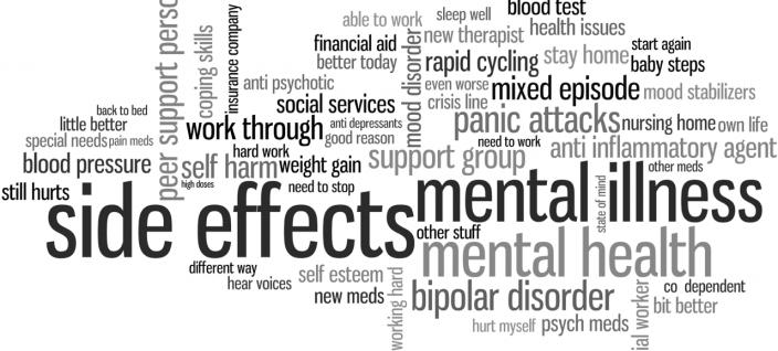 9 Kelainan Mental Pada Manusia