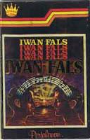 Diskografi Iwan Fals, Album - Album Iwan Fals