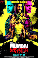 Mumbai Mirror songs mp4 download