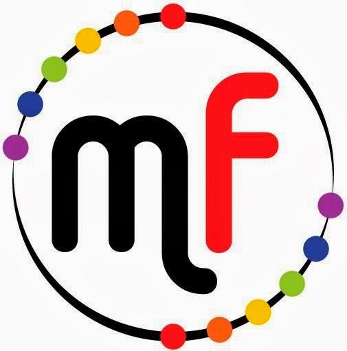Mercafiesta