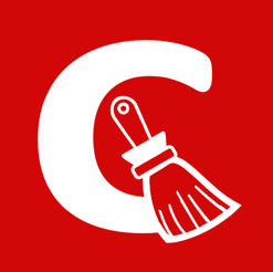 تحميل برنامج سي كلينر CCleaner اخر اصدار