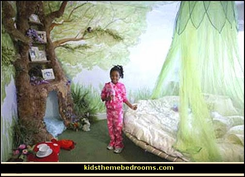 decorating theme bedrooms maries manor woodland forest theme bedroom ideas forest fairies. Black Bedroom Furniture Sets. Home Design Ideas