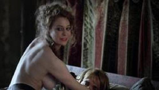 prostitutas en juego de tronos prostitución y feminismo