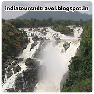 India Tours - Compiling greatest of North & South India Travel Experiences