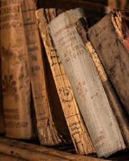 Mis 5 Confesiones Literarias - Lee un poquito más