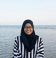 Supervisor Asilah