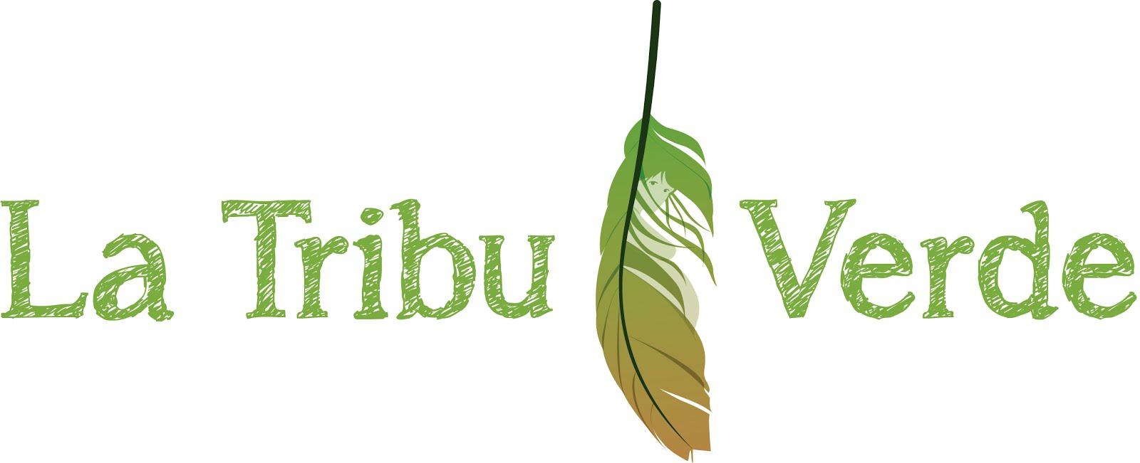 La Tribu Verde - Espacio eco saludable para toda la familia.