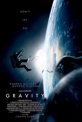 Gravity - cartel