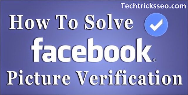 Want To Bypass Facebook Photo Tag Verification?