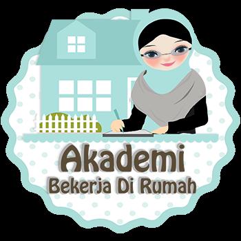 Logo Rasmi ABDR