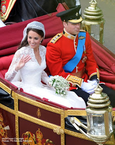 WIndsor Wedding Dresses
