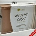 LEPTIN – Coklat Pelangsing Mengandung Xylitol