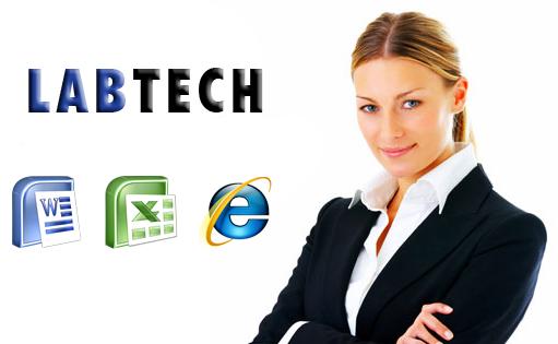 Labtech news - τα νέα της τεχνολογίας