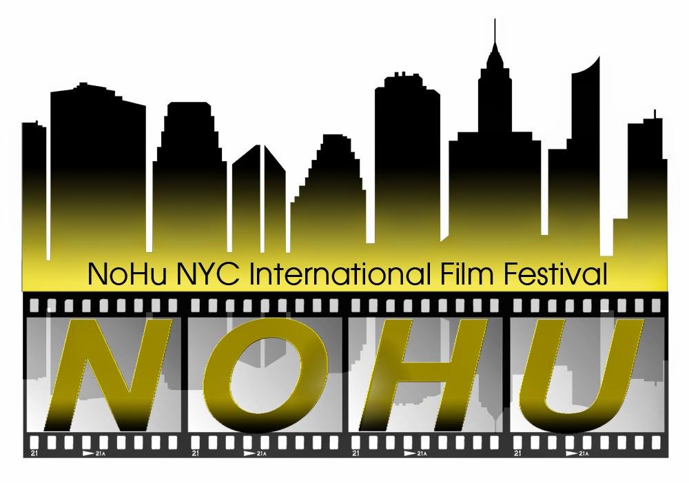 NoHu NYC