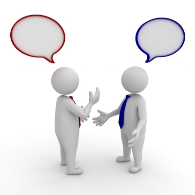 a discussion on the topic of communication and the media The international journal of communication is an online, multi-media,  selection of similar and different discussion partners and groups: abstract pdf.