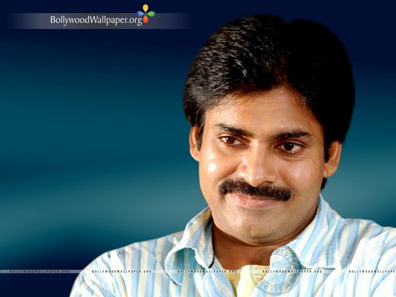 download pawan kalyan hd wallpapers techpandey a technology blog