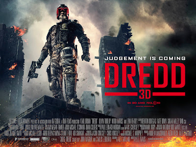 watch+Dredd+3D+(2012)+ nvideo+ weed