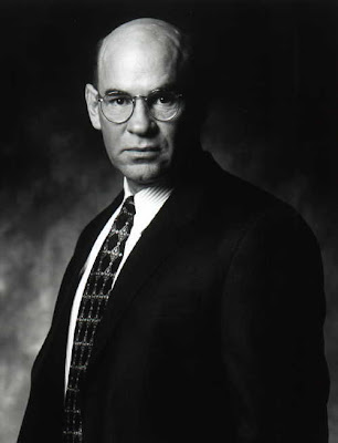 actores cinematograficos Mitch Pileggi