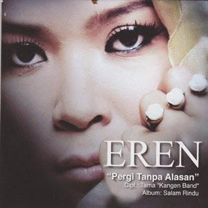 Eren - Tanpa Cinta