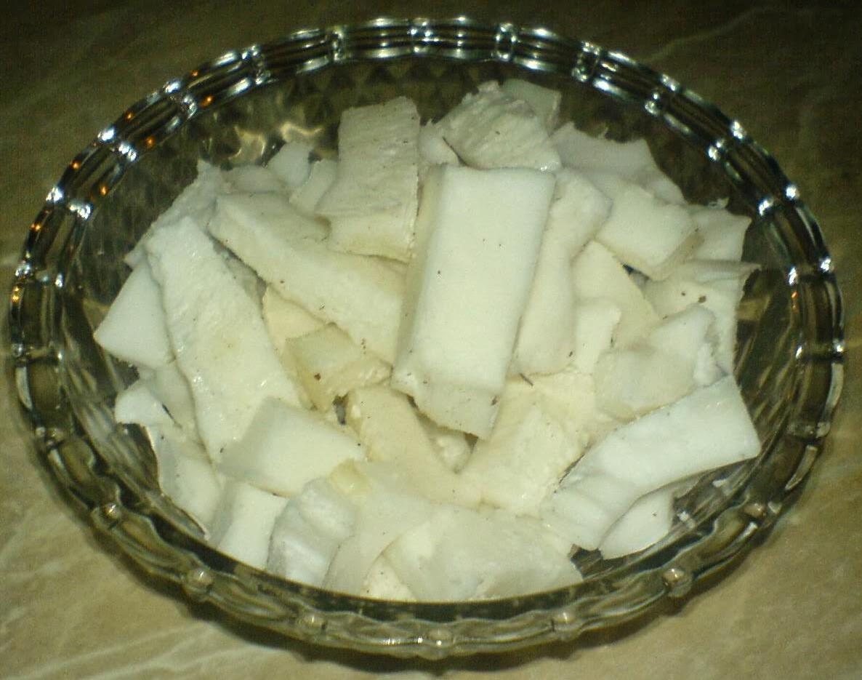 cocos, lapte de cocos, nuca de cocos, lapte din nuca de cocos, lapte din fulge de nuca de cocos, retete culinare, preparate culinare, bauturi, bauturi de casa, fulgi de cocos, fulgi de nuca de cocos, reteta lapte de cocos, retete lapte de cocos,