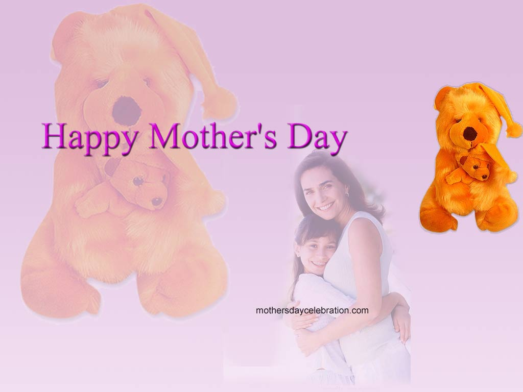 all in one wallpapers happy mother s day hd wallpapers