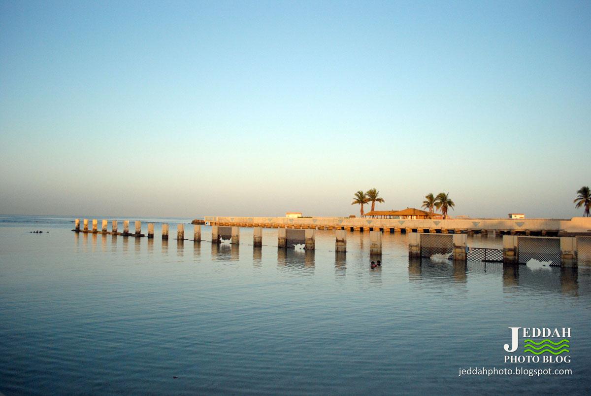 Beach Resorts In Obhur Jeddah