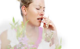Hıçkırık ciddi hastalıkların belirtisi