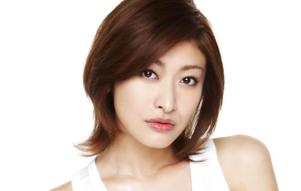 Yu Yamada a donné naissance à son 1er enfant. ~ Asian Addicts