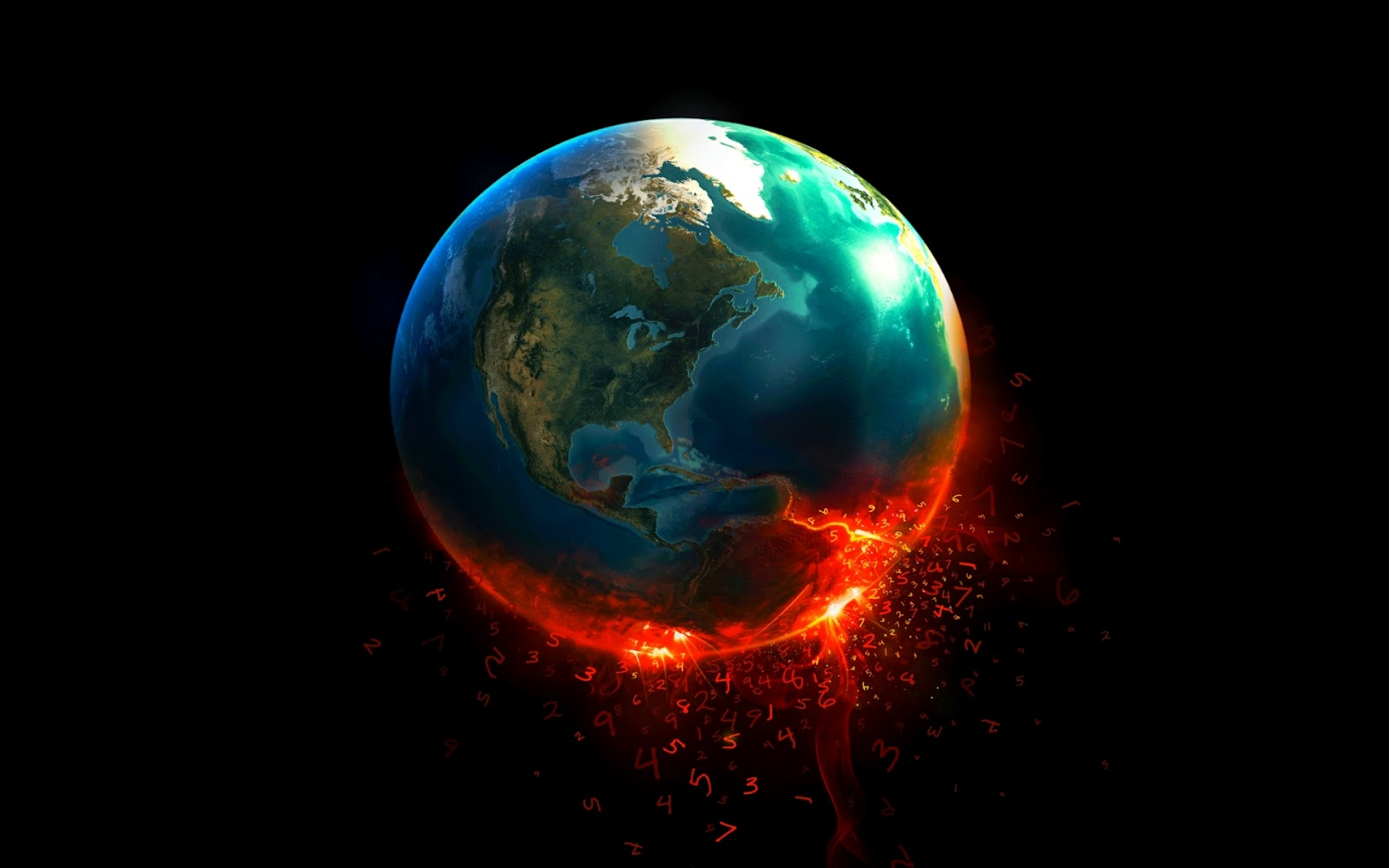 De burcht sion nieuwe maya ontdekking de wereld vergaat niet in 2012 - Einde van de wereld meubilair ...