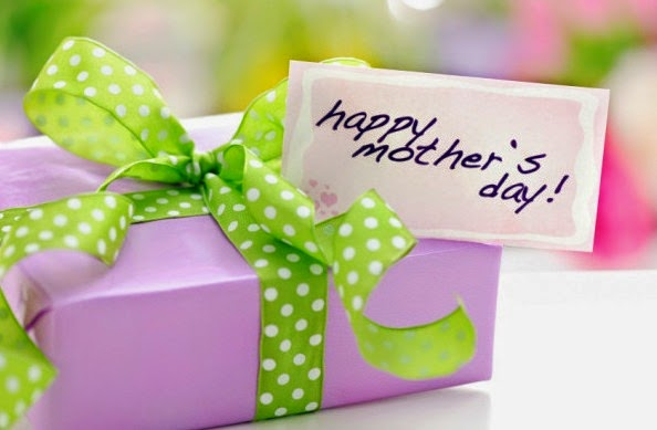 happy-mothers-day-wallpapers-pics