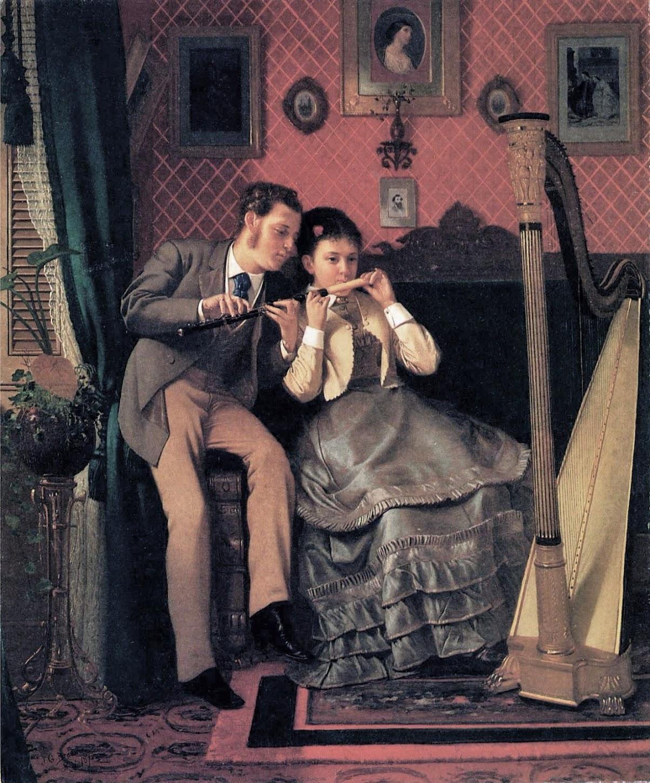 http://3.bp.blogspot.com/-Djexa2mRW2M/UEQZFeoh_XI/AAAAAAABF0w/BlX4NScurXI/s1450/John+George+Brown+(American+artist,+1831-1913)+++The+Music+Lesson.JPG