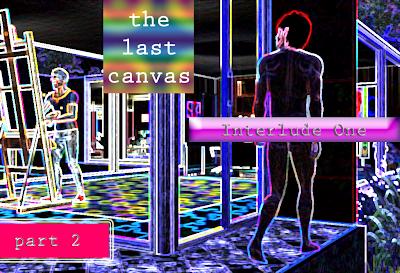 http://thelastcanvas.blogspot.com.br/2013/12/interlude-12.html