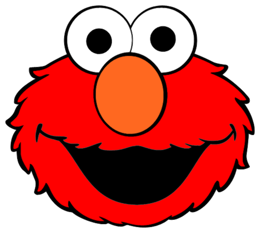Lmtv Clipart also Halloween Coloring Books together with How To Draw Abby Cadabby From Sesame Street Printable as well Big Bird moreover 27 Images Of Sesame Street Ernie Face Template Download 18. on oscar the grouch printable