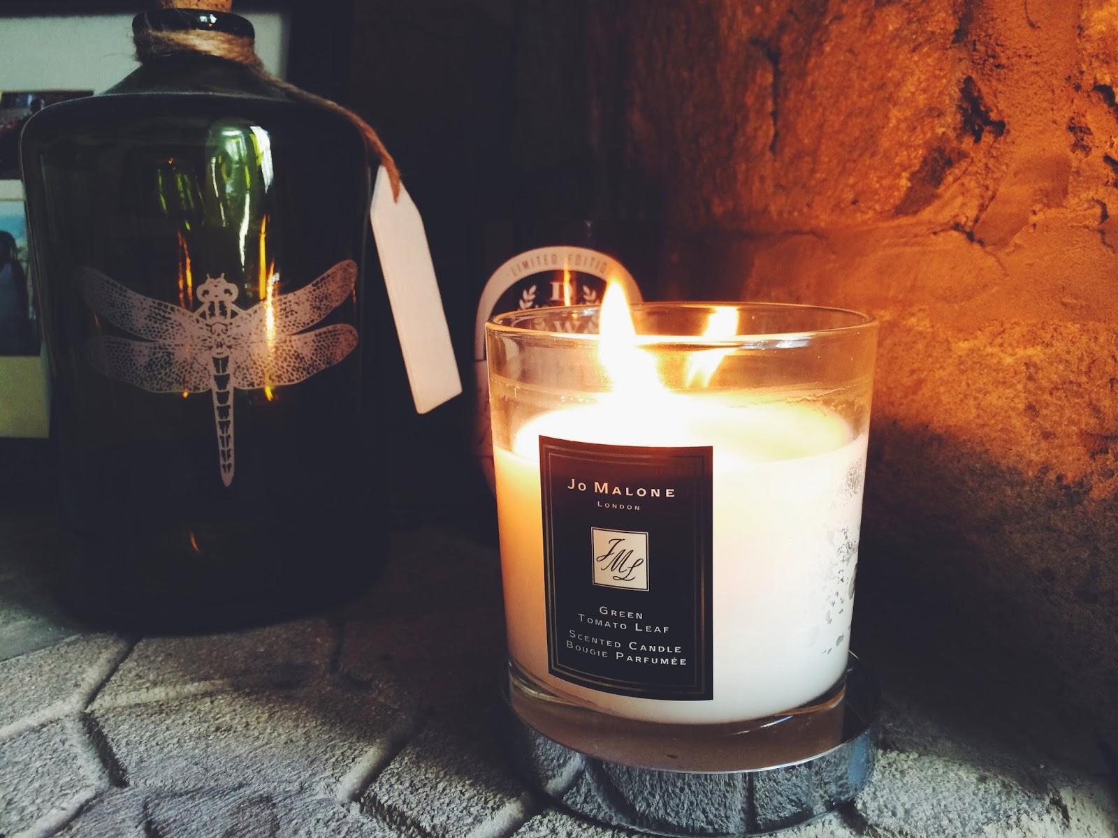 「JO MALONE candle」的圖片搜尋結果