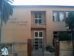 Istituto Comp. G. Carducci, Porto Azzurro