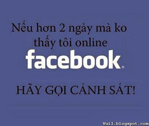 Ảnh-vui-những-người-nghiện-Facebook-hình-hài-hước-5