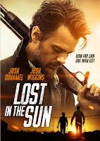Lost in the Sun 2015 720p BRRip English