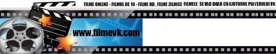FILME ONLINE | FILME HD | FILME HD ONLINE
