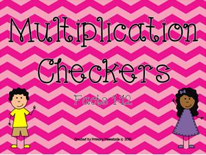 http://www.teacherspayteachers.com/Product/Multiplication-Checkers-Facts-1-12-960105