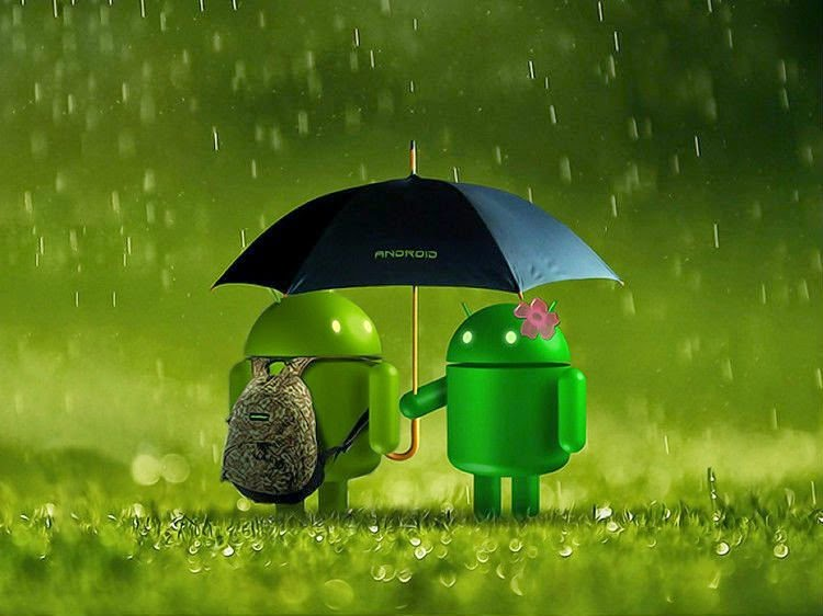 Cool Wallpaper android couple
