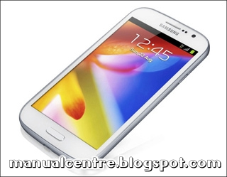 Samsung Galaxy Grand GT-I9080/82