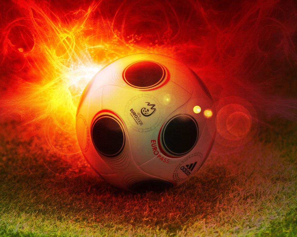 http://3.bp.blogspot.com/-Dju16SpgPFk/UG9z4PBbK6I/AAAAAAAAAmc/xpEZNDXk6WY/s1600/futebol1+(1).jpg