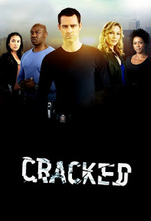 Assistir Cracked Online Dublado e Legendado