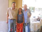 ASSO  ll Sindaco Giovanni Conti 14 e 15-7-2012