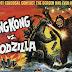 'Godzilla vs Kong' llegará en 2020