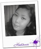 ноябрь2011-июль2012