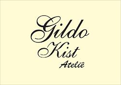GILDO KIST
