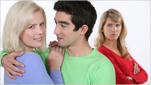hormônio ocitocina o hormônio do amor pode manter Homem fiel diz estudo científico