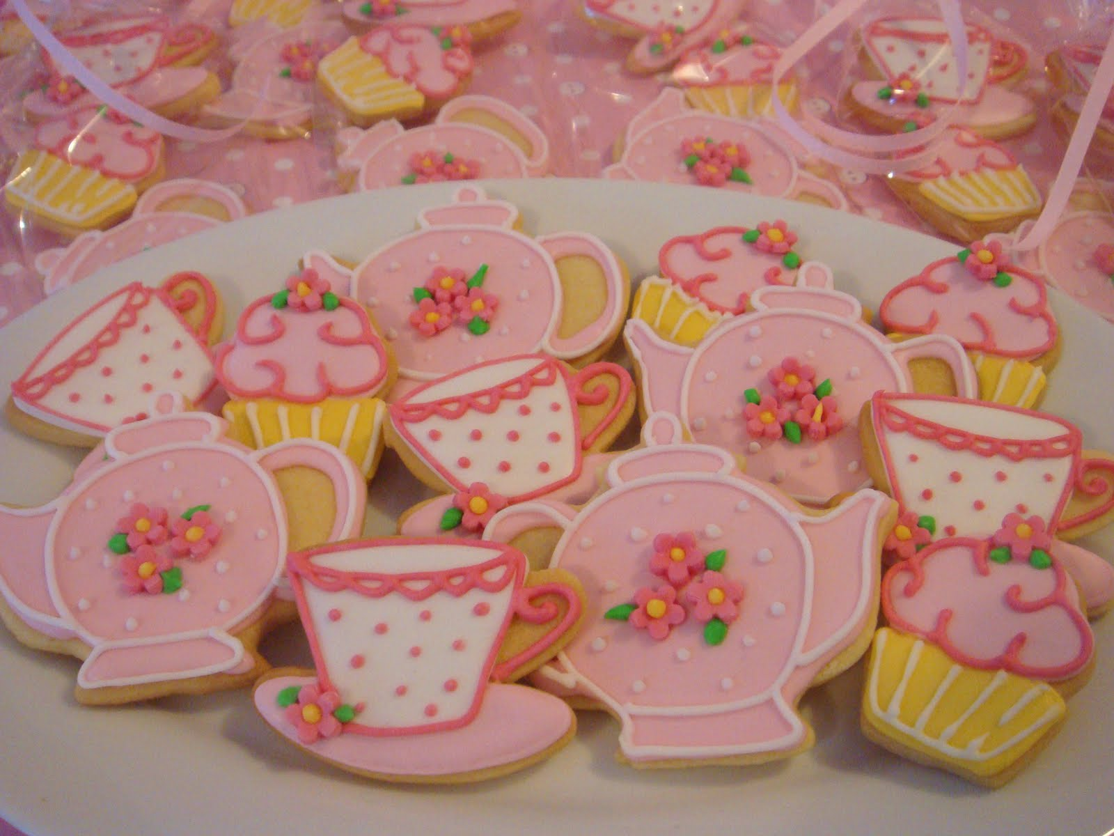 Communication on this topic: Snowflake Biscuits Recipe, snowflake-biscuits-recipe/